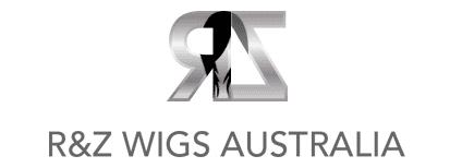 R&Z Wigs Australia